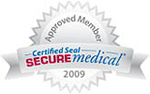 Secure Shopping - Medical certificate 500 mg Paracip