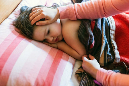 nocturnal enuresis (bedwetting) diagnosis