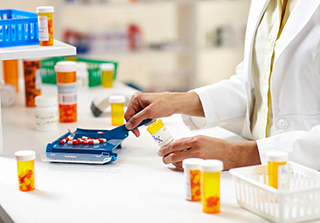 What is Generic Armod? How is it different from the branded medication and why is it cheaper?