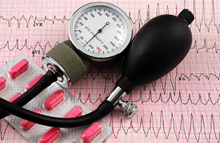 Where to buy drugs to treat blood pressure?