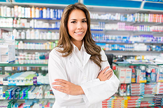 How to use the pills when you order Generic Lotensin online?