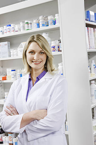 How to use the drug when you order Generic Microzide online?