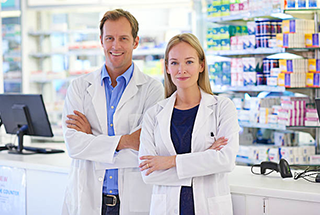 Where to buy Generic Microzide (Hydrochlorothiazide)?