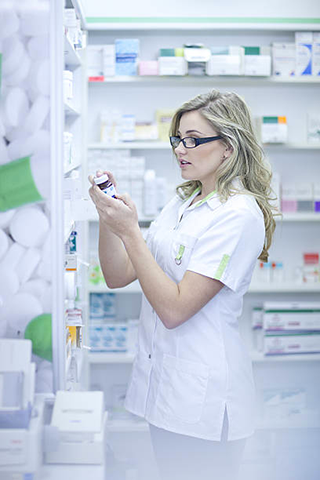 Where to buy Generic Norvasc (Amlodipine)?