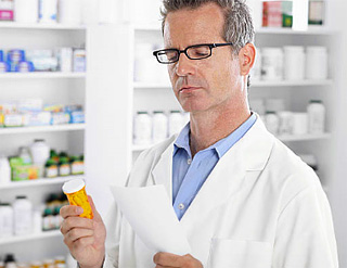 The main rules of using the generic medication