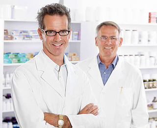 Where to Buy generic Eulexin online?