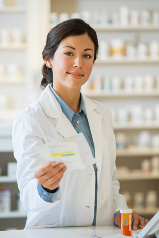 Where to buy Generic Propecia 5 mg online?