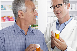 What is Generic Avodart (Dutasteride)? What is the difference between the brand and generic drug?