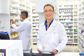 How to buy Generic Buspar (Buspirone) online?