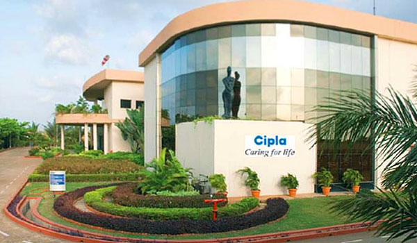 Ciplas mission and commitment to its implementation