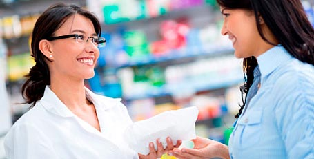 Where can people buy Generic Modalert 200 mg? Buy Modafinil online.