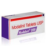 Indications, clinical trials and possible side effects of Modalert