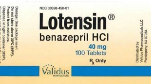 Buy Generic Lotensin 5 mg cheap to save wisely