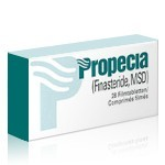 What Do You Need to Know before taking Generic Propecia?