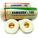 What is Kamagra Polo?