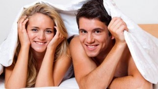 What is Generic Viagra Plus?