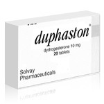 What is Generic Duphaston?