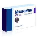 What is Generic Neurontin (Gabapentin)?