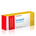 What is Generic Lexapro?
