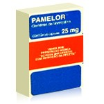 What is generic Pamelor?