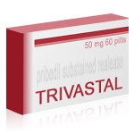 What is Generic Trivastal?