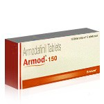 What is Generic Armod? Where to buy online?