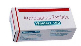 Tips for buying Armodafinil online in 2019