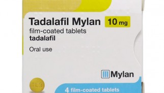 What is Tadalafil and who can enjoy its benefits?