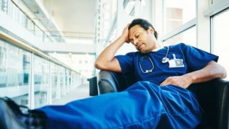 What is shift work sleep disorder and how to cope with it?