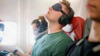 What is jetlag and how to manage it?