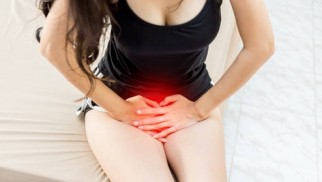 Urinary tract infections – symptoms, treatment, prevention