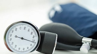 All you need to know about arterial hypertension in one article