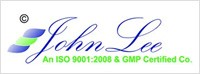 John Lee Pharmacy Manufacturer