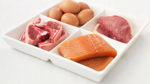 Benefits and risks of a protein diet - the best alternative for weight loss
