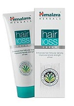 Hair Loss Cream 50 ml